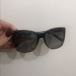 brand new maui jim alekona sunglasses